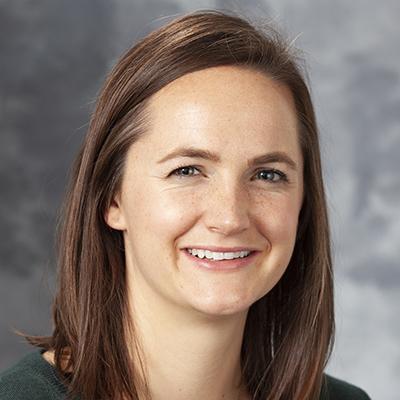 Kara Gavin, PhD